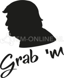 Grab 'M