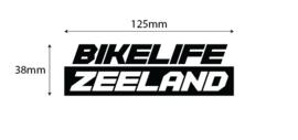 BikeLifeZeeland (2)