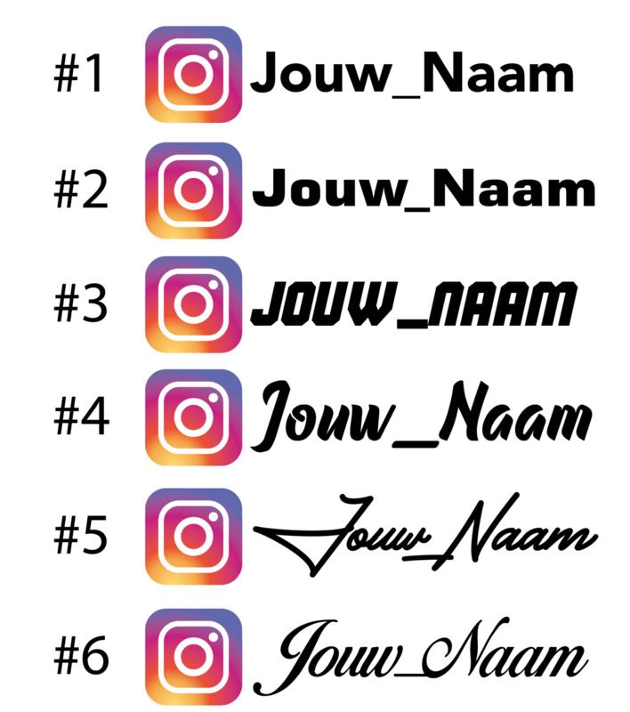 Instagram Name (3)
