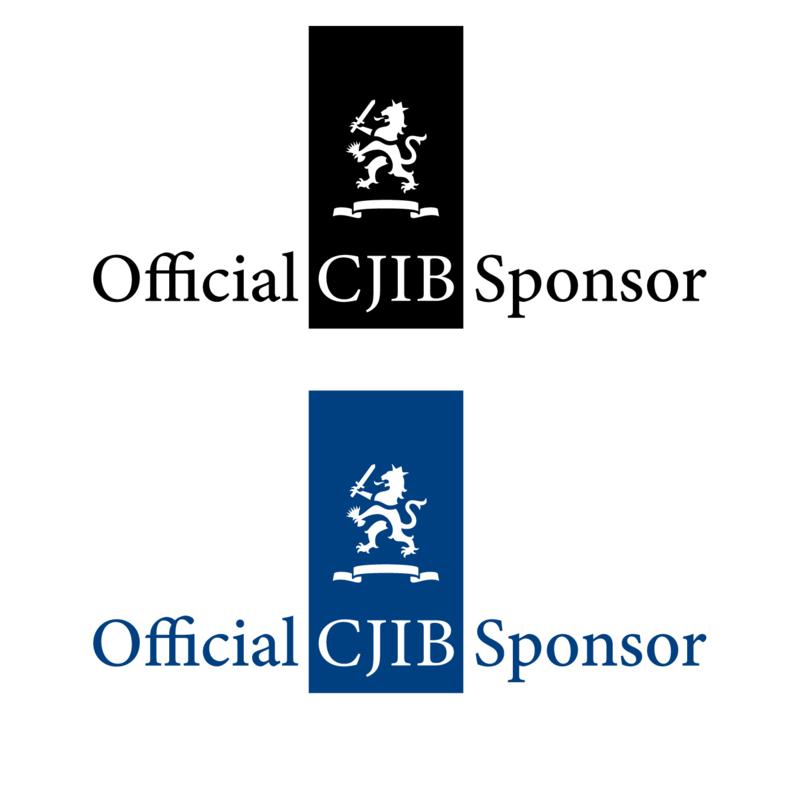 CJIB Sponsor