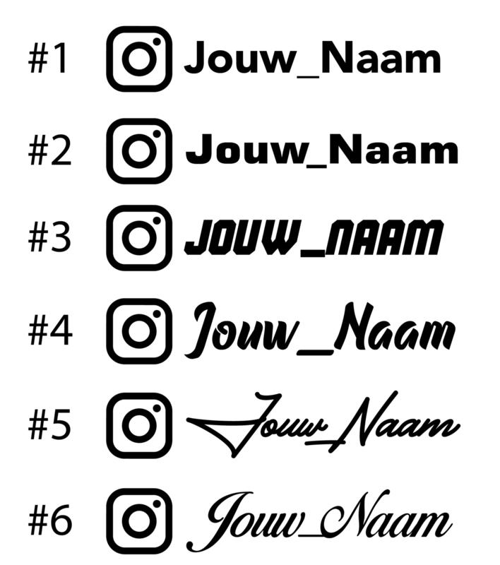 Instagram Name (1)