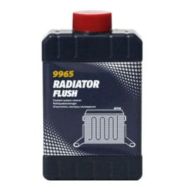9965 Radiator Flush 325ML