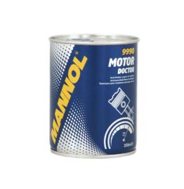 9990 Motor Doctor    350ML