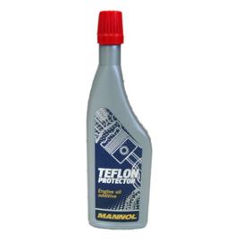9998 PTFE-PROTECTOR  - TEFLON  200ML