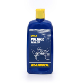 9962 Polirol Schleif      450ML
