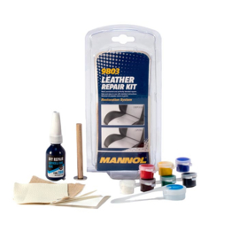 9803 Leather Repair Kit