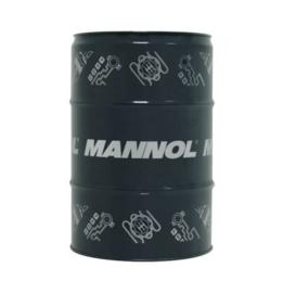 MANNOL 7706 OEM 5W-30      60 LTR