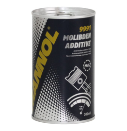 9991 Molibden-additief  300ML