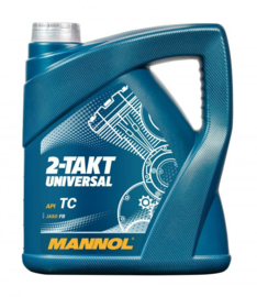 7205 2-Takt Universal API TC        4LTR