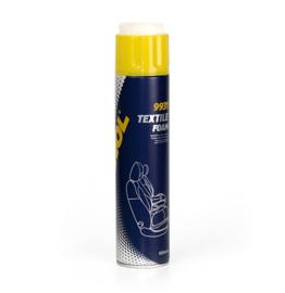 9931 Textile Foam  24X 650ML