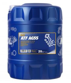 8212  ATF AG55      20 LTR