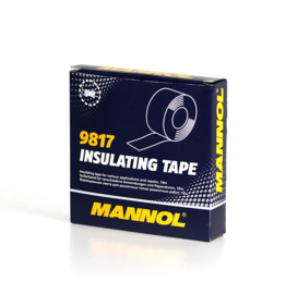 9817 Insulating Tape