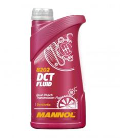 8202 DCT Fluid  / DSG OLIE     1LTR