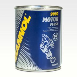 9900 Motor Flush    350ML