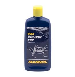 9961 Polirol PTFE   TEFLON   500ML