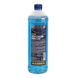 5024 Scheiben-Reiniger -70 °C        12X 1L