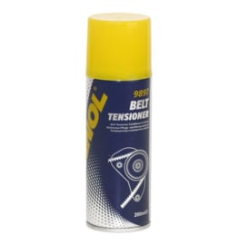 9897 Belt Tensioner   200ML