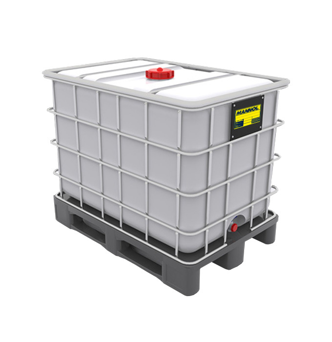 Hydro ISO 100    1000LTR