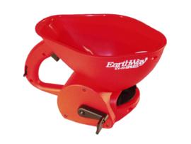 Earthway 3400 handstrooier