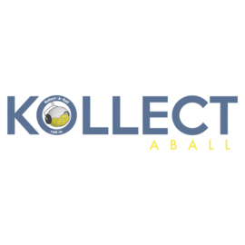 Meer info over Kollect-A-Ball