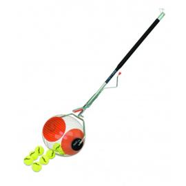 Tennisbalraper K-MAX