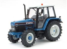 Ford Powerstar 5640 SL 4WD