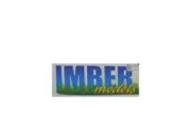 Imber Models