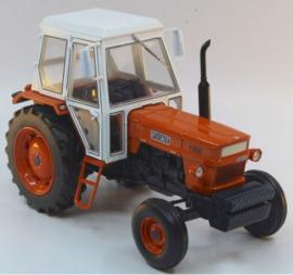 Fiat 1300 2WD