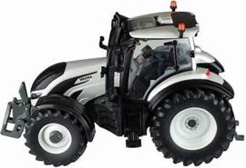 Valtra T254V