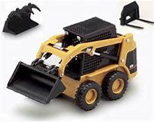 CAT 226B Turbo Bobcat