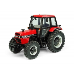 Case IH 1494 4wd Hydra-Shift