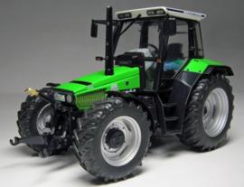 Deutz Fahr AgroStar DX 6.38