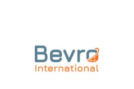 Bevro