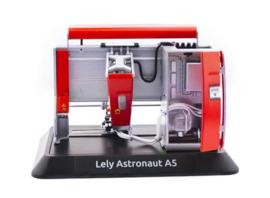 Lely Astronaut A5 Melk Robot