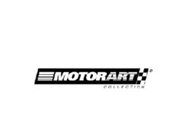 Motorart 1:50