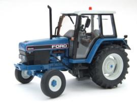 Ford Powerstar 6640 SL 2wd