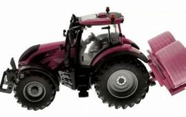 Valtra T254 Roze Speelset