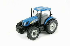 New Holland TS135A