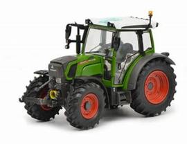 Fendt 211 Vario (Nature Green)