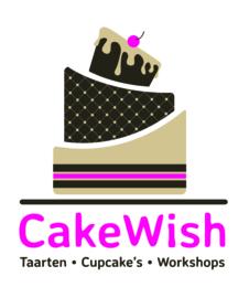 www.cakewish.nl