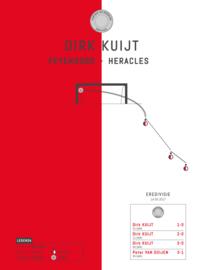 Poster - Kuijt 2017 goal