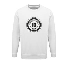 Utrecht voetbal - D10S