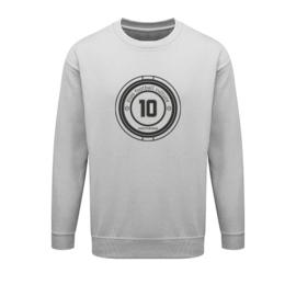Amsterdam voetbal - D10S