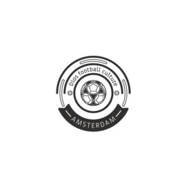 Amsterdam voetbal I