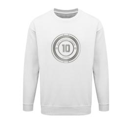 Nijmegen voetbal - D10S