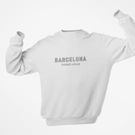Voetbal trui - Barcelona 10