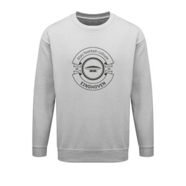 Eindhoven voetbal - icoon