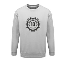 Arnhem voetbal - D10S