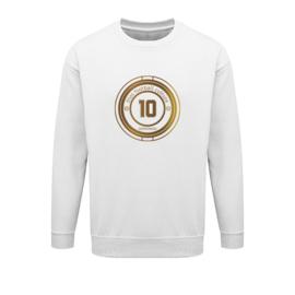 Groningen voetbal - D10S
