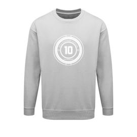 Leeuwarden voetbal - D10S
